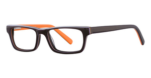 New Millennium Turbo Eyeglasses