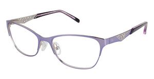 Elizabeth Arden EA 1151 Eyeglasses