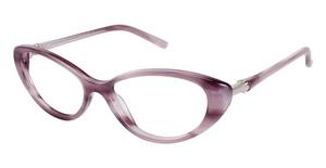 Elizabeth Arden EA 1152 Eyeglasses