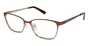 Elizabeth Arden EA 1153 Eyeglasses