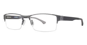 Zyloware QD 114M Eyeglasses