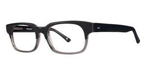 6785a82974 Panama Jack Eyeglasses Frames