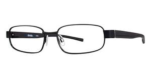 Zyloware QD 101M Eyeglasses