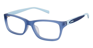 CrocsT Eyewear JR031 Eyeglasses