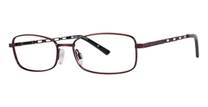 Gloria By Gloria Vanderbilt 4045 Eyeglasses