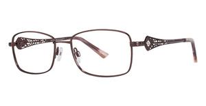 cac17f5dce51 Sophia Loren SL Beau Rivage 74 Eyeglasses
