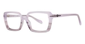 Leon Max 4031 Eyeglasses