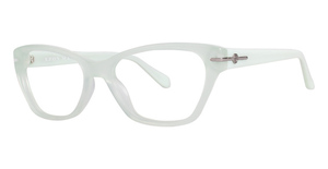 Leon Max 4029 Eyeglasses