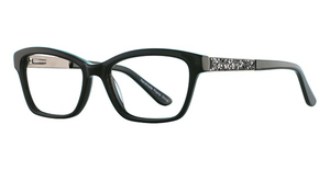 Vivian Morgan 8062 Eyeglasses