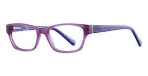 Vivian Morgan 8057 Eyeglasses