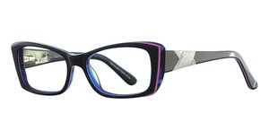 Vivian Morgan 8063 Eyeglasses