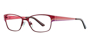 Vivian Morgan 8056 Eyeglasses