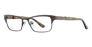 Vivian Morgan 8065 Eyeglasses