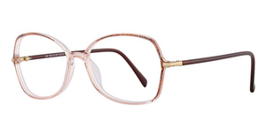 Silhouette 3500 Eyeglasses