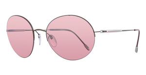 Silhouette 8685 Adventurer Eyeglasses