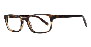 Eight to Eighty Terry Eyeglasses