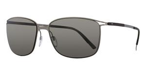 Silhouette 8153 Titan Contour Eyeglasses