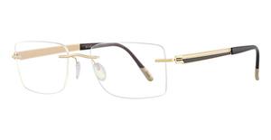 Silhouette 5440 Eyeglasses