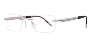 Silhouette 5444 Eyeglasses