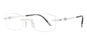 Silhouette 4485 Eyeglasses
