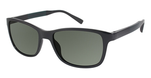 Awear CC 3714 Sunglasses