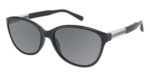 Awear CC 3715 Sunglasses