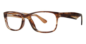 House Collections Jasper Eyeglasses