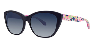 Lilly Pulitzer Flynn Sunglasses