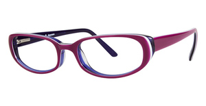 House Collections Kassiani Eyeglasses