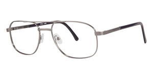 House Collections Leroy Eyeglasses