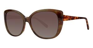 Vera Wang V452 Sunglasses