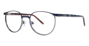 Original Penguin The Murray Eyeglasses