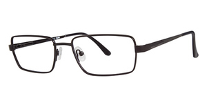 House Collections Hunter Eyeglasses