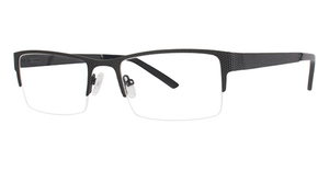 Modern Optical Gridiron Eyeglasses