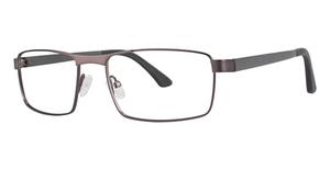 Modern Optical Opponent Eyeglasses