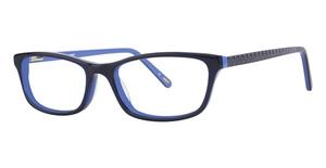 Timex Quest Eyeglasses