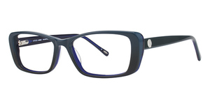 Timex Roundtrip Eyeglasses