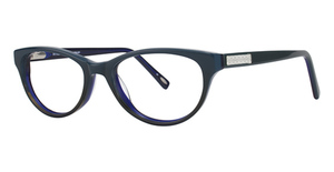 Timex Wanderlust Eyeglasses