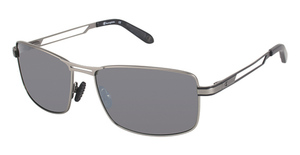 Champion 6029 Sunglasses
