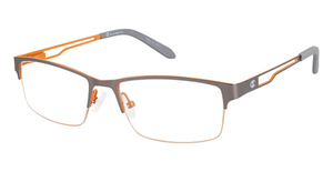 Champion 2006 Eyeglasses