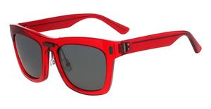Calvin Klein CK7993S Sunglasses