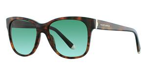 Ralph Lauren RL8115 Sunglasses