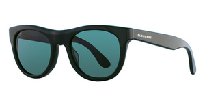 Burberry BE4195F Sunglasses