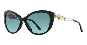 Versace VE4295A Sunglasses
