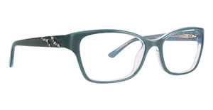 Badgley Mischka Lolie Eyeglasses