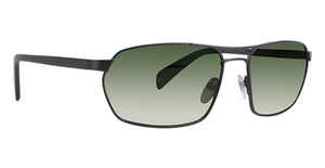 Ducks Unlimited Storm Sunglasses