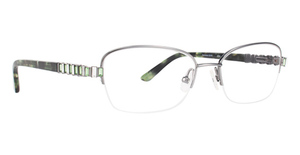 Badgley Mischka Jilian Eyeglasses