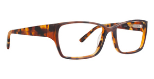 Badgley Mischka Kris Eyeglasses
