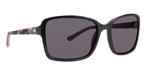 Vera Bradley Shelia Sunglasses