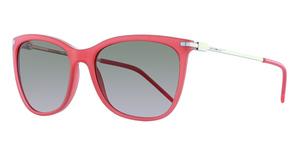 Emporio Armani EA4051 Sunglasses